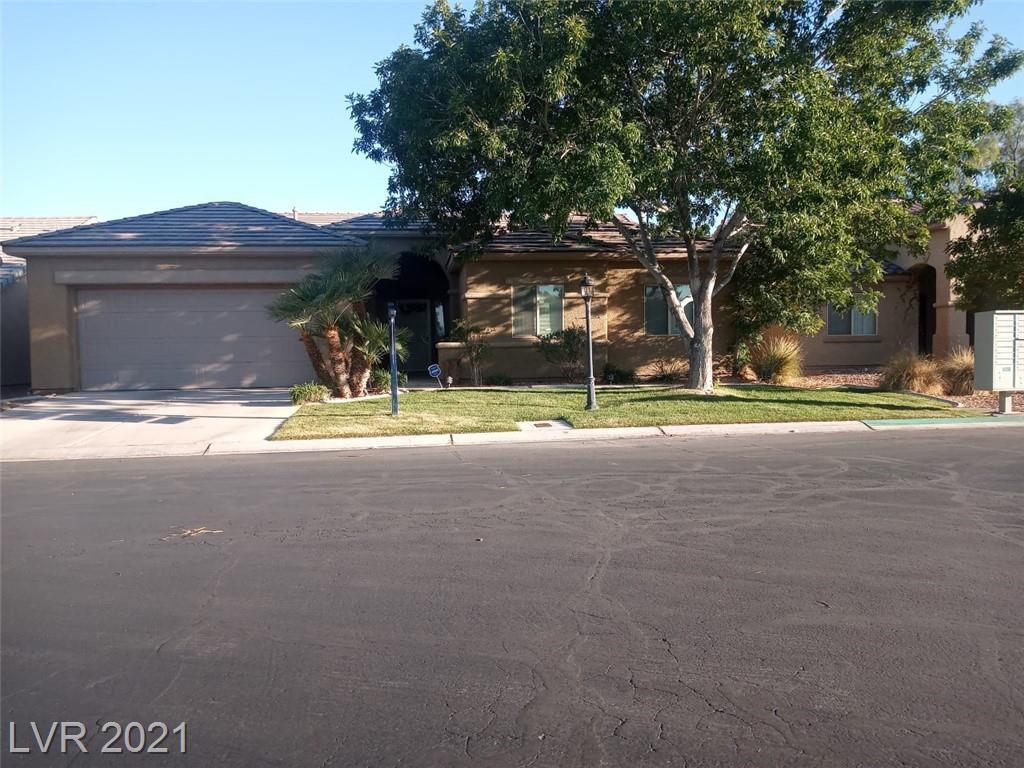5621 Little Lake Avenue Property Photo