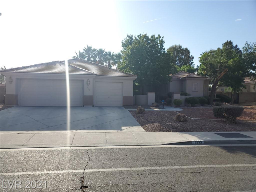 3833 N Torrey Pines Drive Property Photo