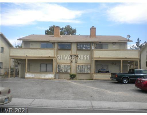 6224 Ilanos Lane Property Photo