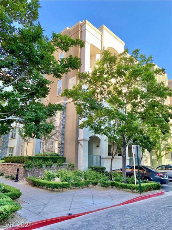 26 E Serene Avenue #120 Property Photo 1