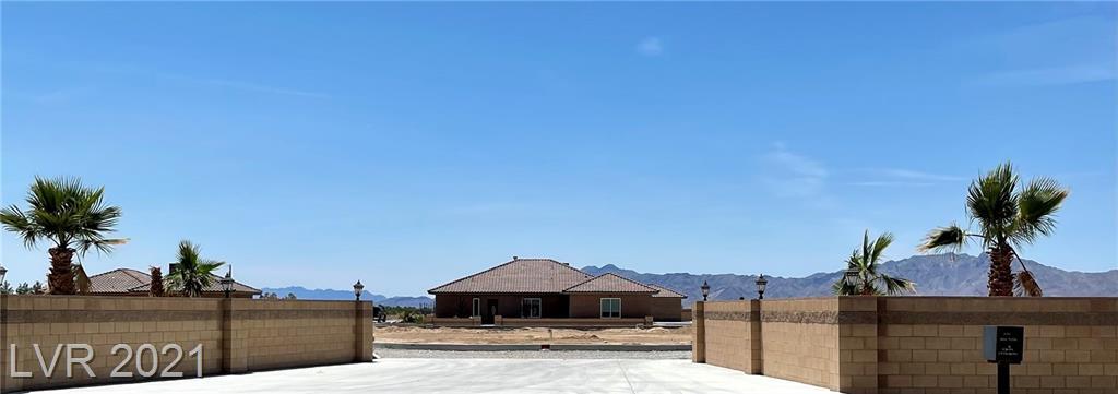 3181 W Bell Vista Avenue #2 Property Photo