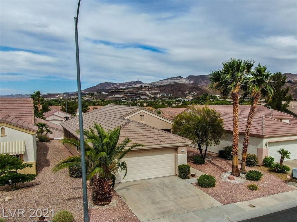486 Bonnie Brook Place Property Photo 1
