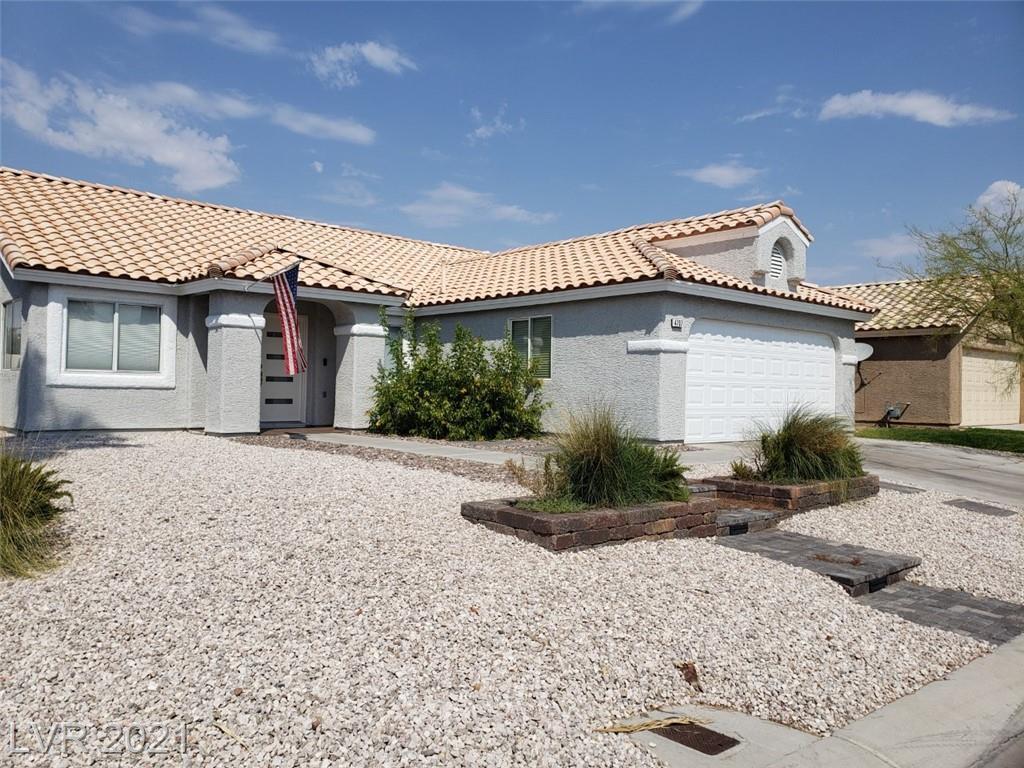 4707 Carefree Drive Property Photo