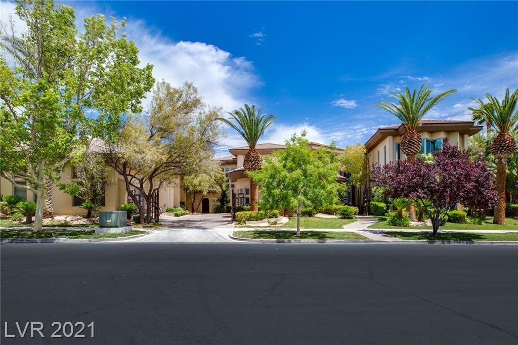 9720 Highridge Drive Property Photo 1