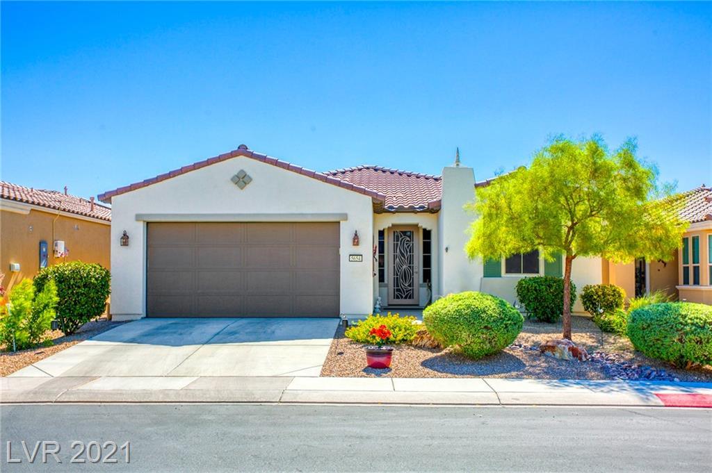 5654 Sagamore Canyon Street Property Photo