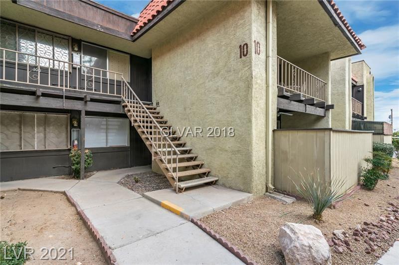 2304432 Property Photo 1