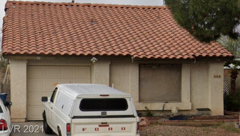 500 Prescott Street Property Photo