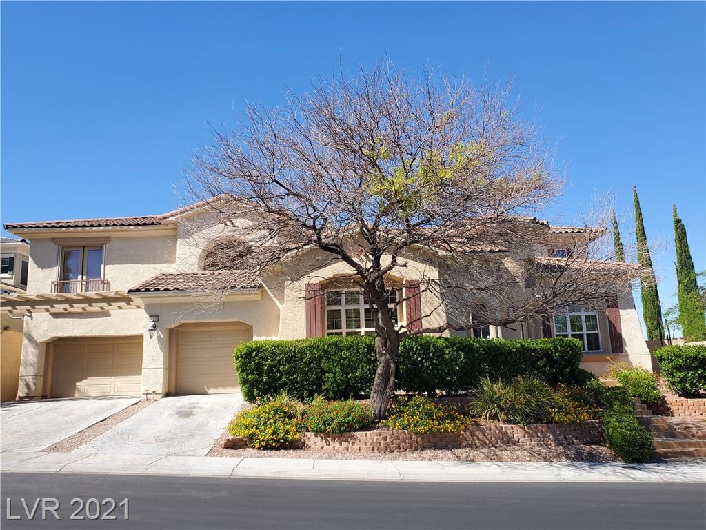 11550 Lampeter Court Property Photo