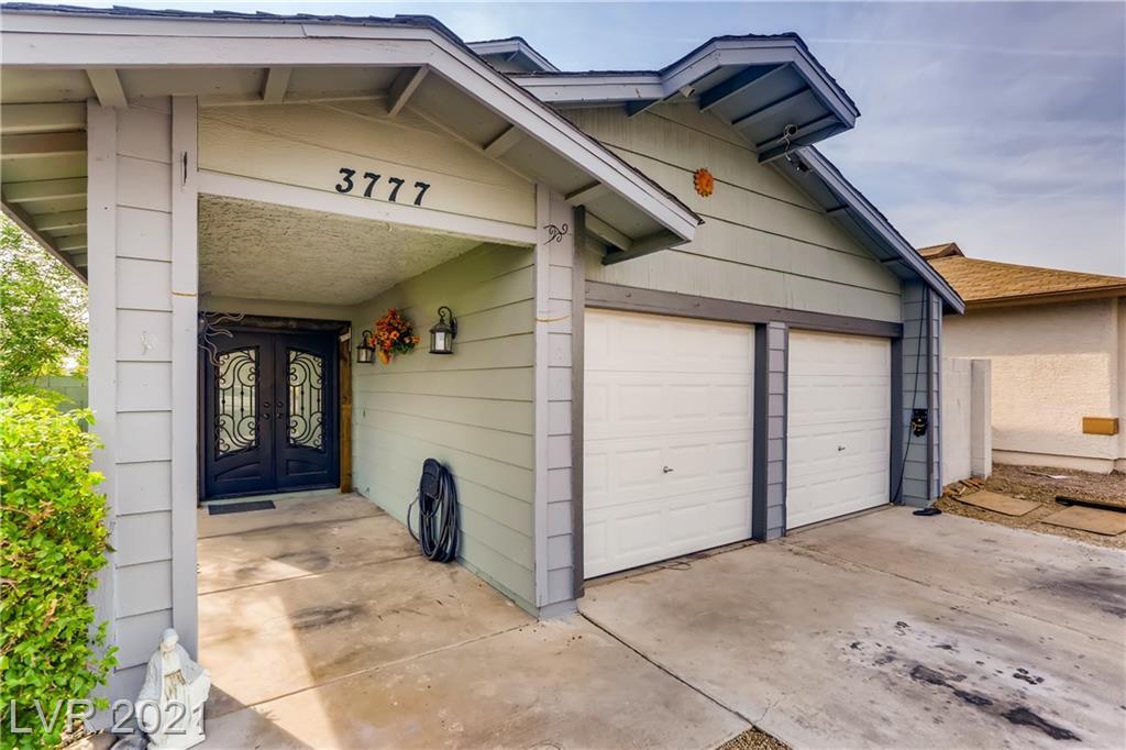3777 Broadriver Drive Property Photo