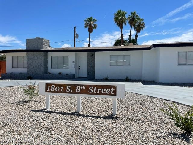 1801 8th Street Property Photo