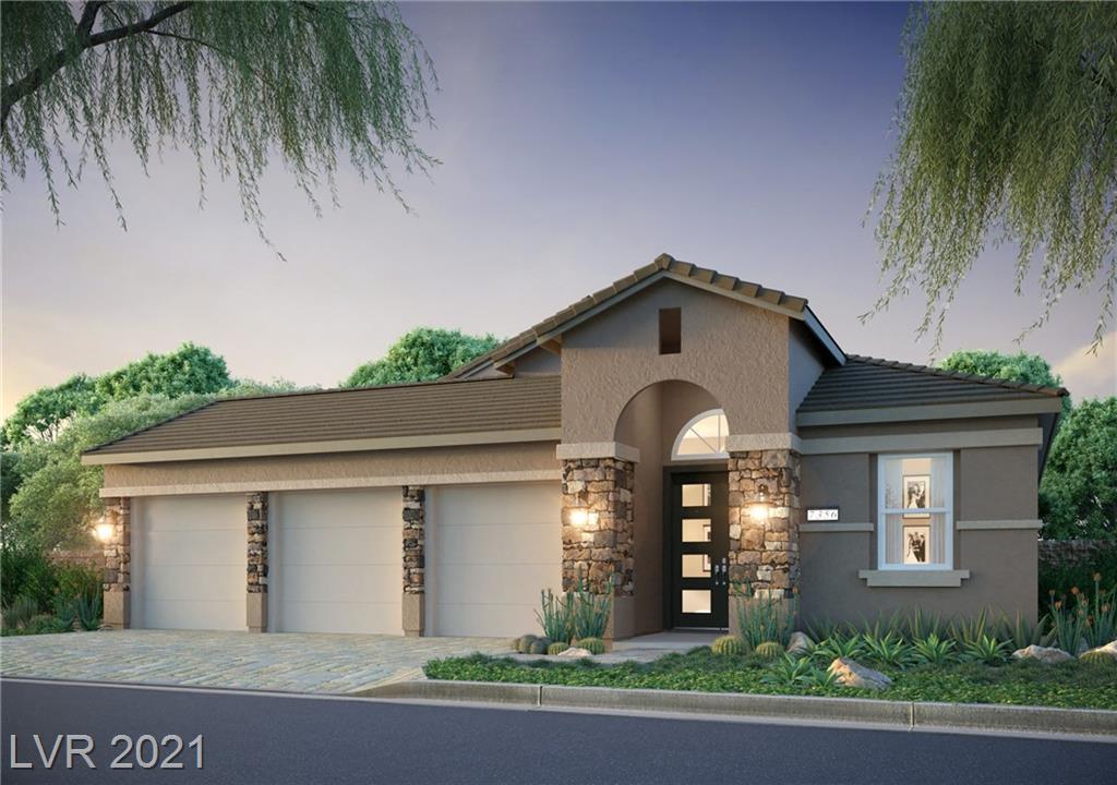 6216 Paseo Del Pueblo Street Property Photo