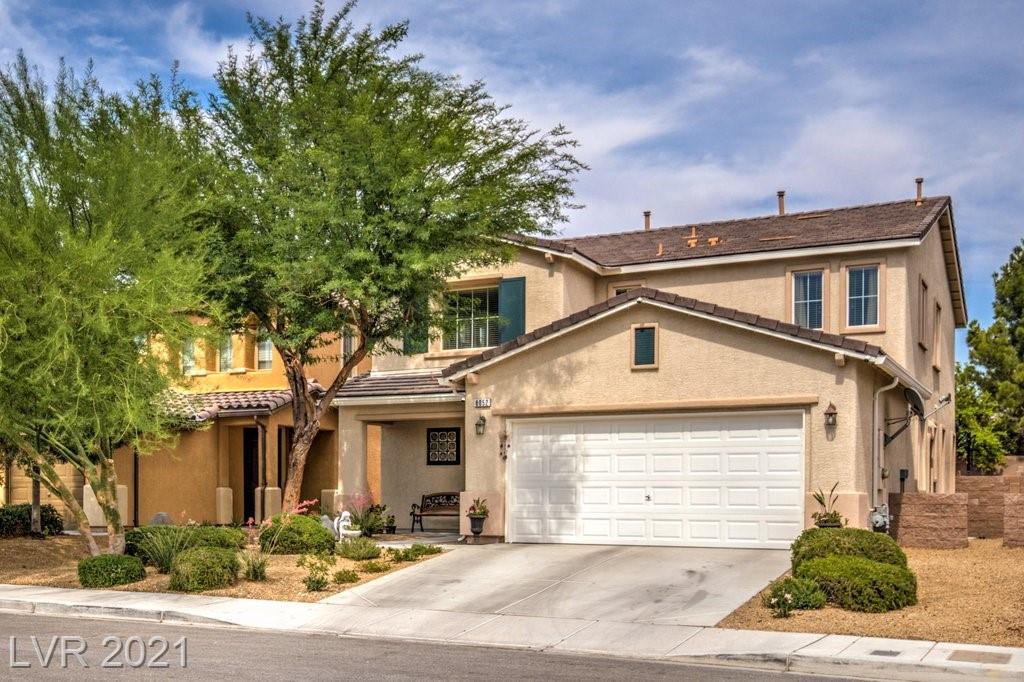8052 San Mateo Street Property Photo