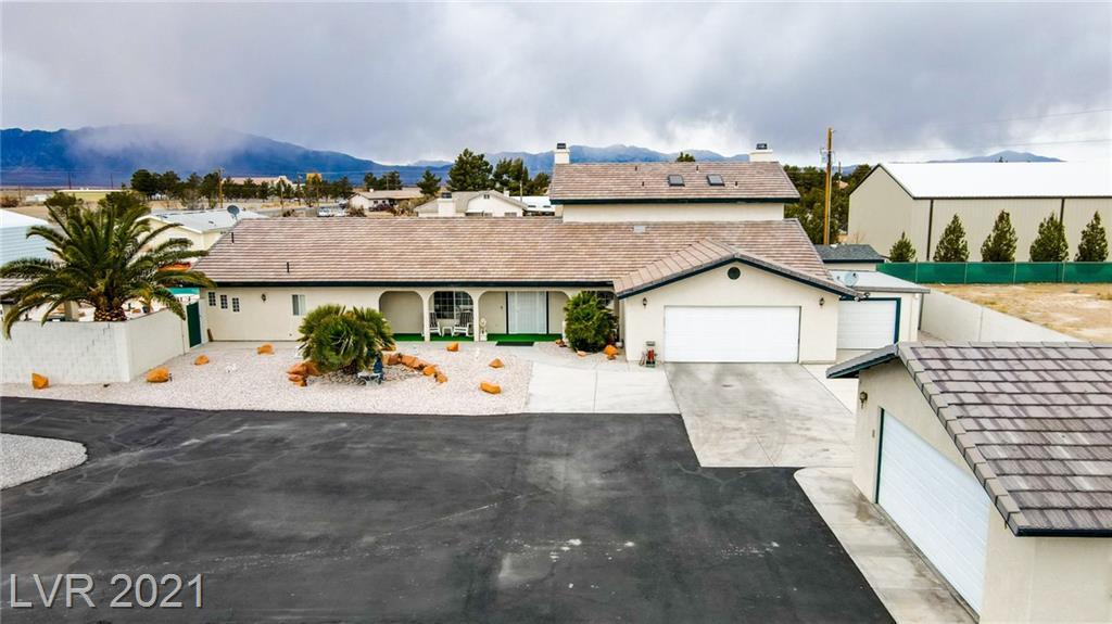 1130 Gamebird Road Property Photo 1