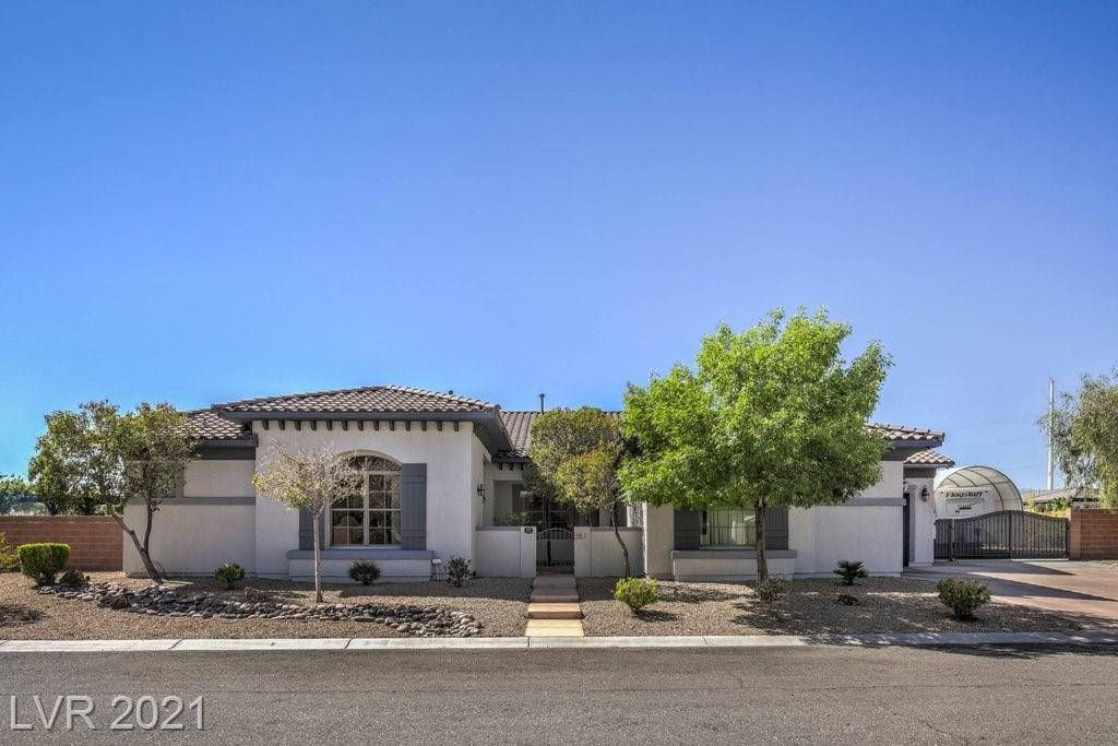 4201 N Bonita Vista Street Property Photo