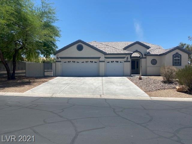 6579 Isolated Avenue Property Photo