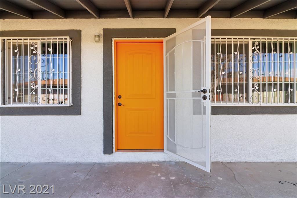 2518 Mccarran Street #1 Property Photo