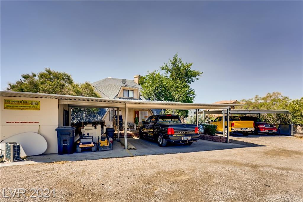 7780 Giles Street Property Photo 1
