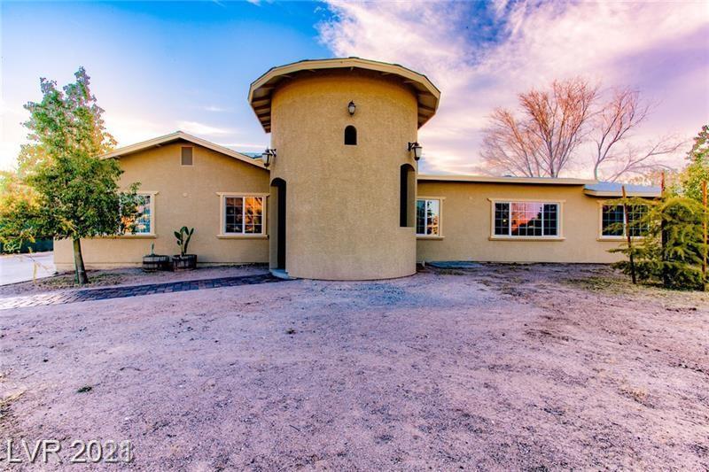 1251 Ringe Lane Property Photo