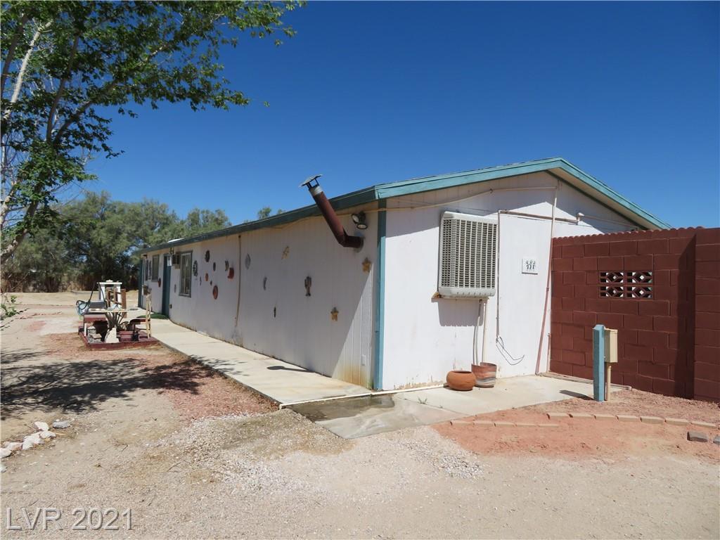 3345 Teton Street Property Photo