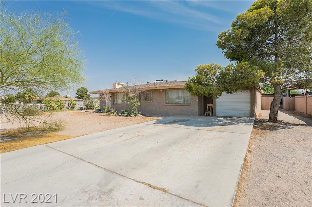 4673 Happy Valley Avenue Property Photo