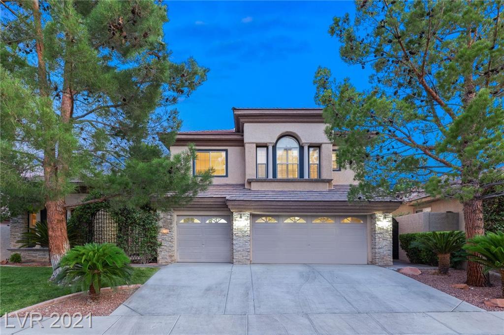 10755 Hobbiton Avenue Property Photo 1