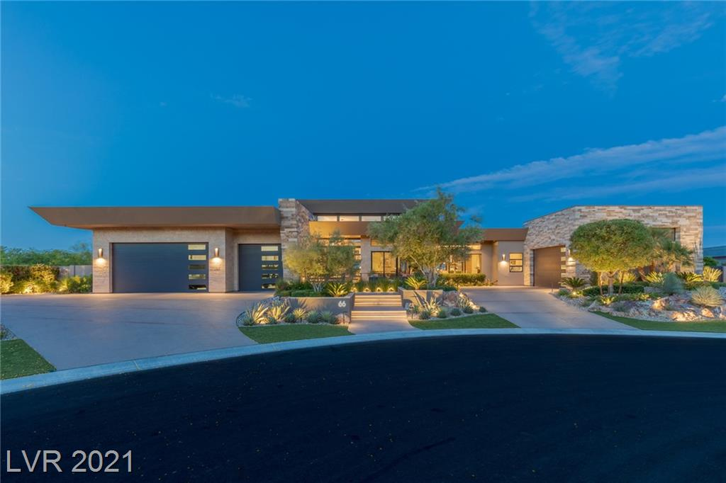 66 Crested Cloud Way Property Photo 1