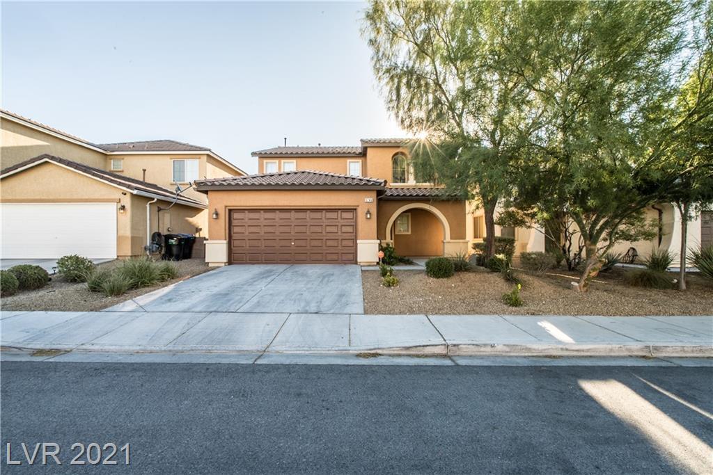 8246 San Mateo Street Property Photo