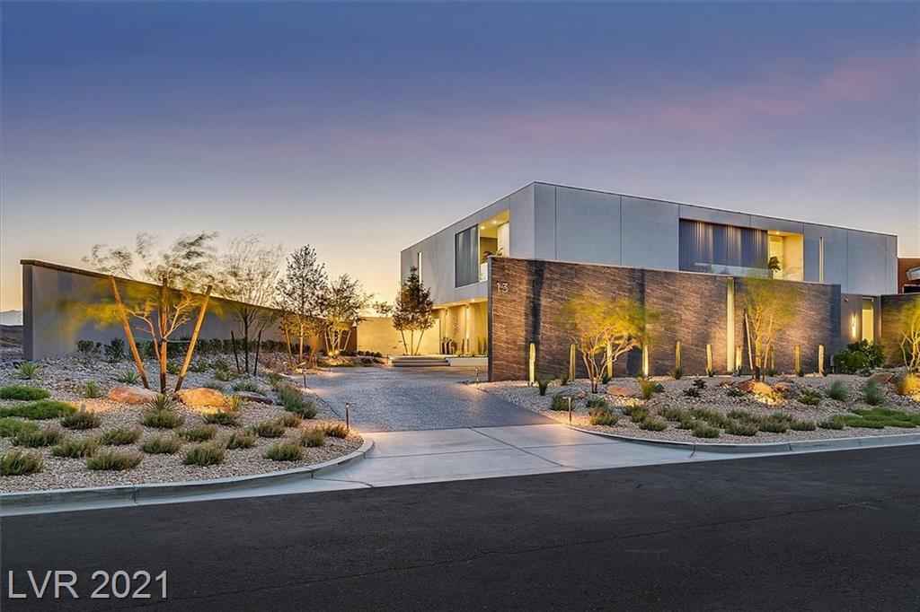13 Rockstream Drive Property Photo