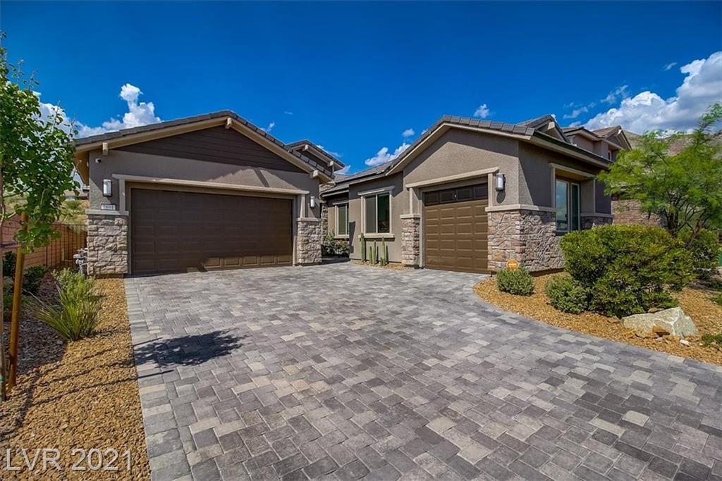 2891 Raywood Ash Drive Property Photo 1