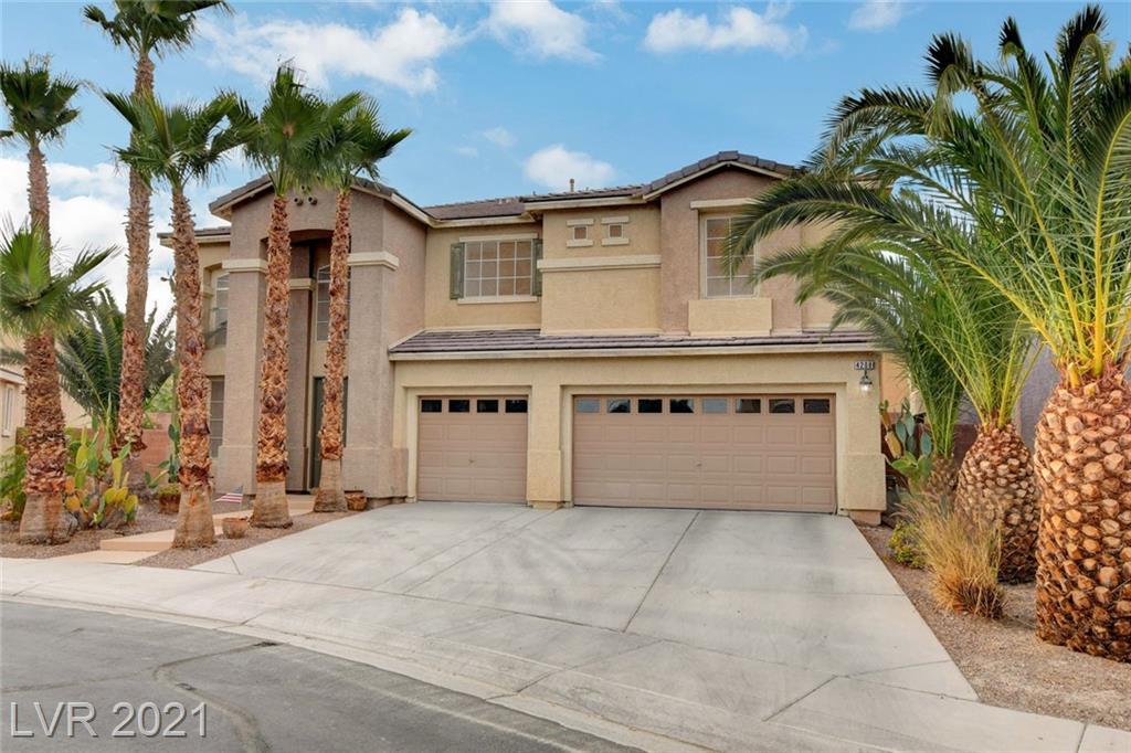 4208 Erinbird Avenue Property Photo