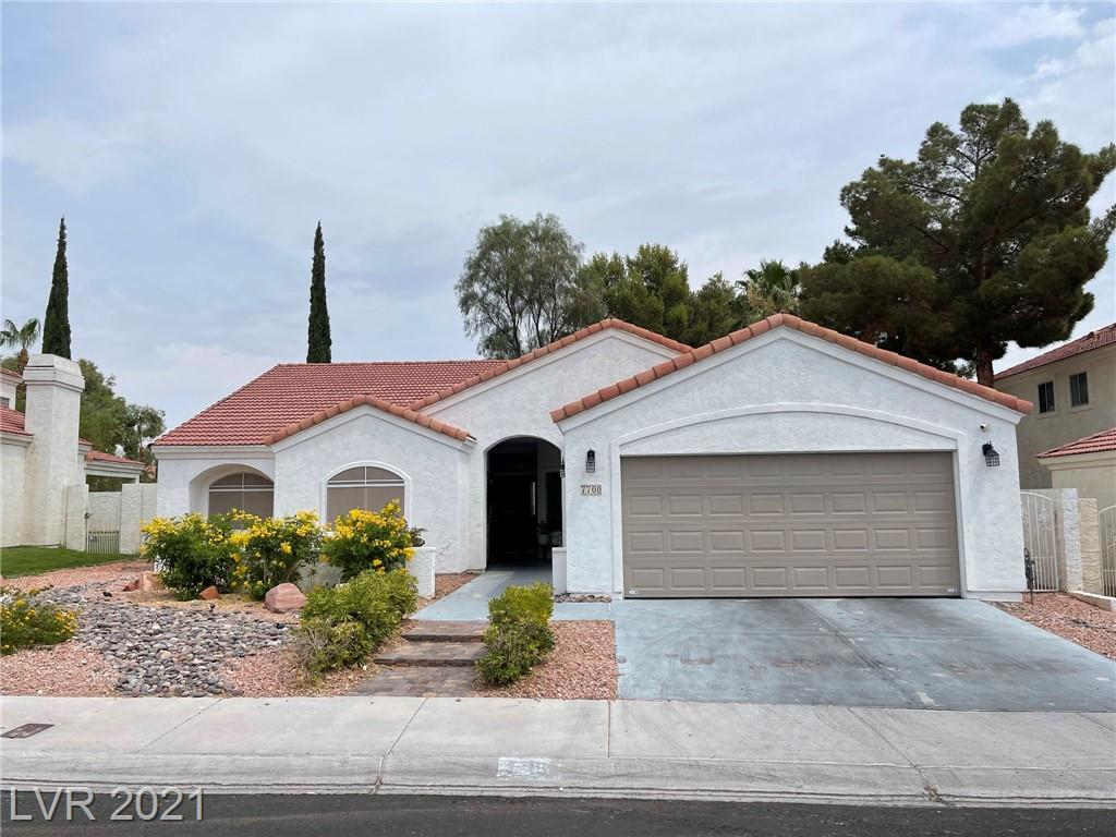 7700 Oyster Cove Drive Property Photo 1