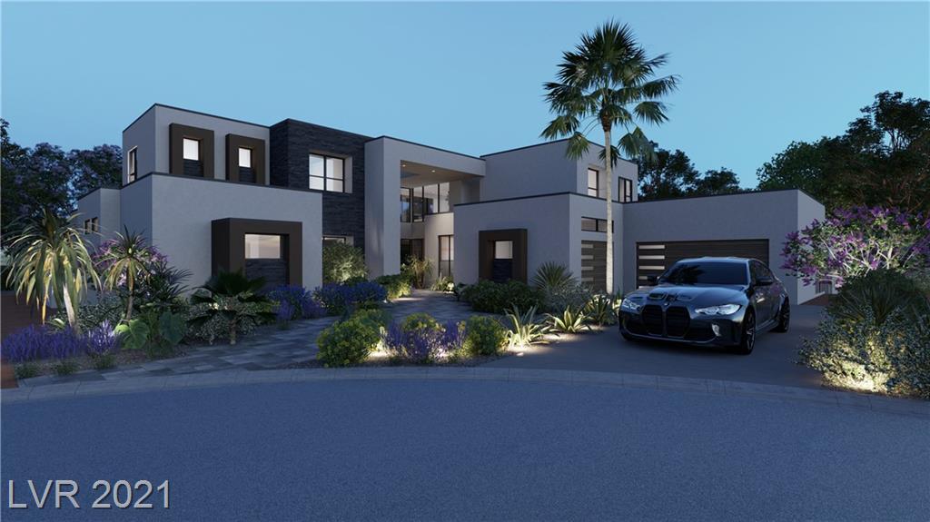 89149 Real Estate Listings Main Image