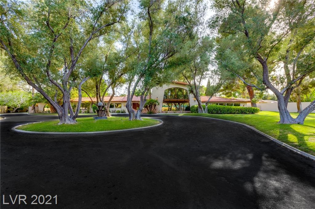 2315 Alta Drive Property Photo 1