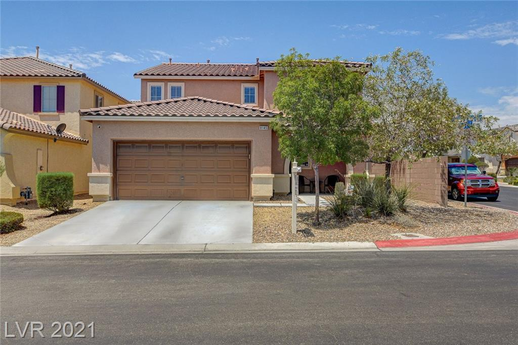 8145 Haven Heights Street Property Photo