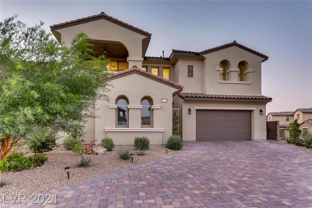 89138 Real Estate Listings Main Image