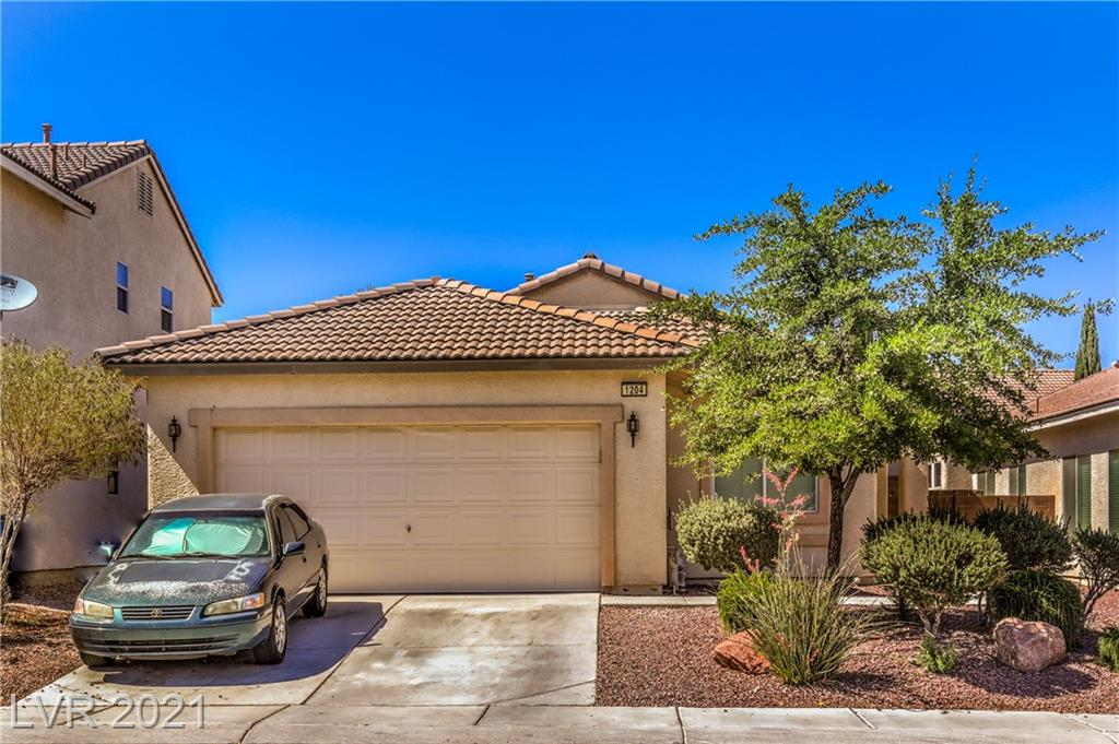 1204 Oceanwood Avenue Property Photo