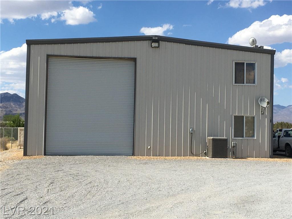 2790 W Mesquite Avenue Property Photo