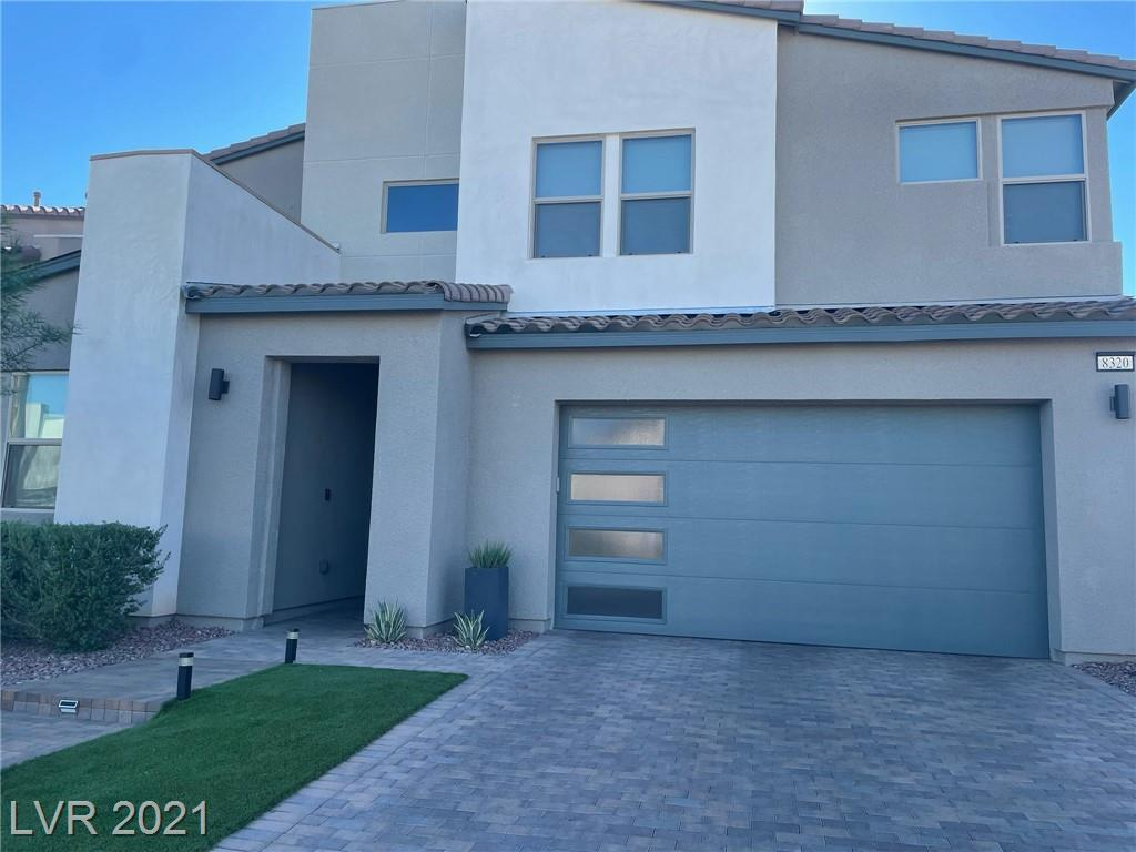 8320 Carabiner Court Property Photo