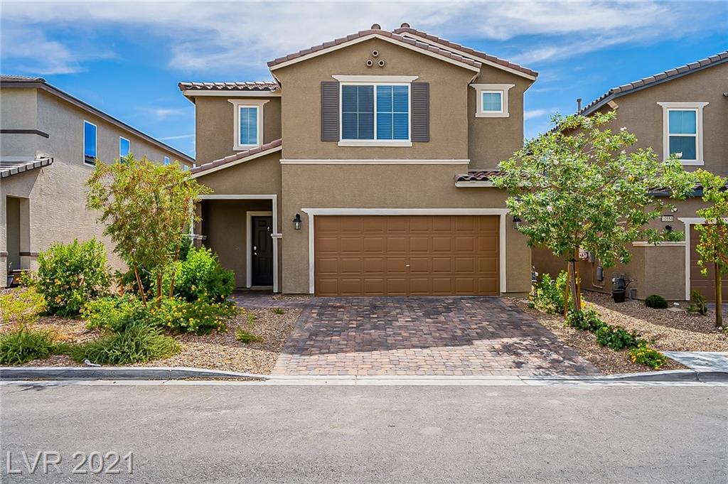 10550 Saguaro Blossom Street Property Photo