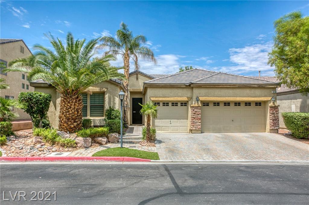 8136 Pecan Valley Avenue Property Photo 1