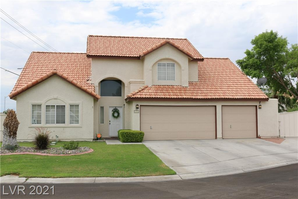 6701 Willow River Court Property Photo 1