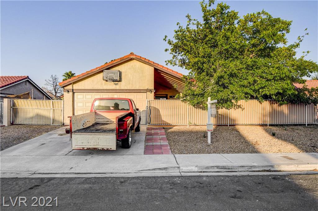 3225 Terra Bella Drive Property Photo