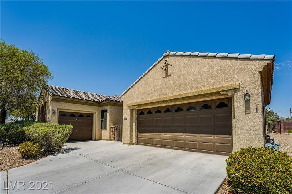 4015 Galiceno Drive Property Photo