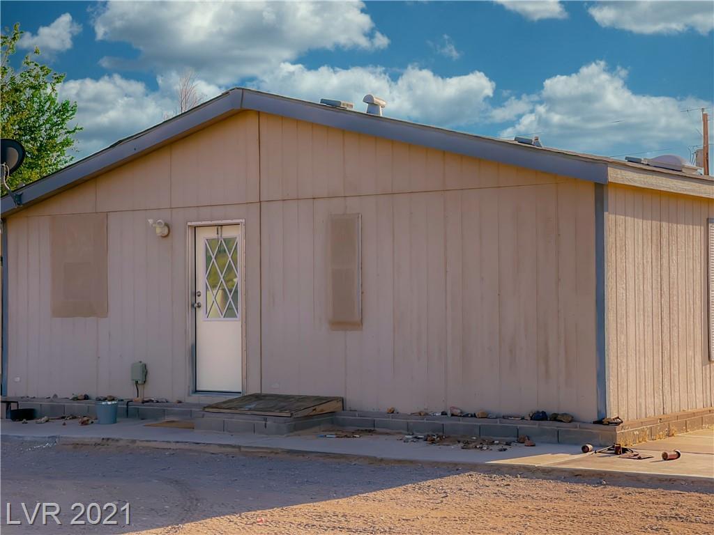 1130 Lava Avenue Property Photo