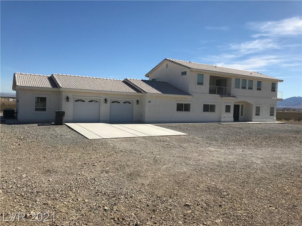 2311341 Property Photo 1