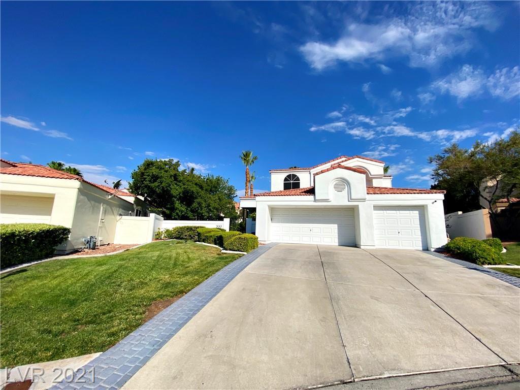 227 Drysdale Circle Property Photo 1
