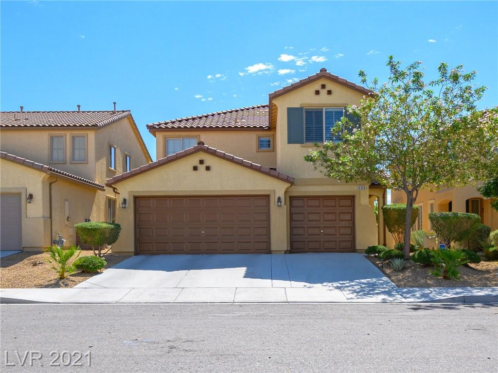 8320 San Mateo Street Property Photo