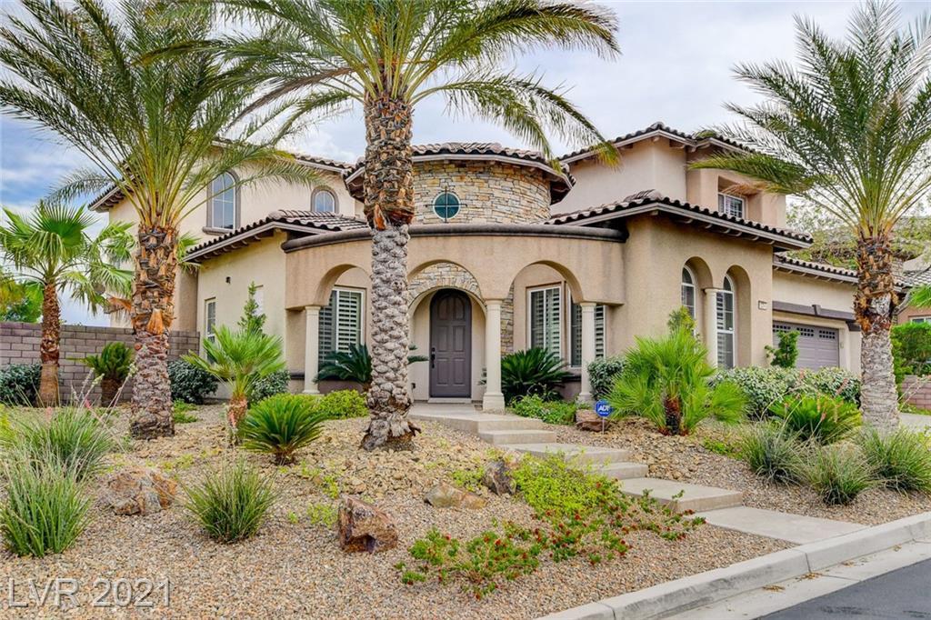 12045 La Palmera Avenue Property Photo