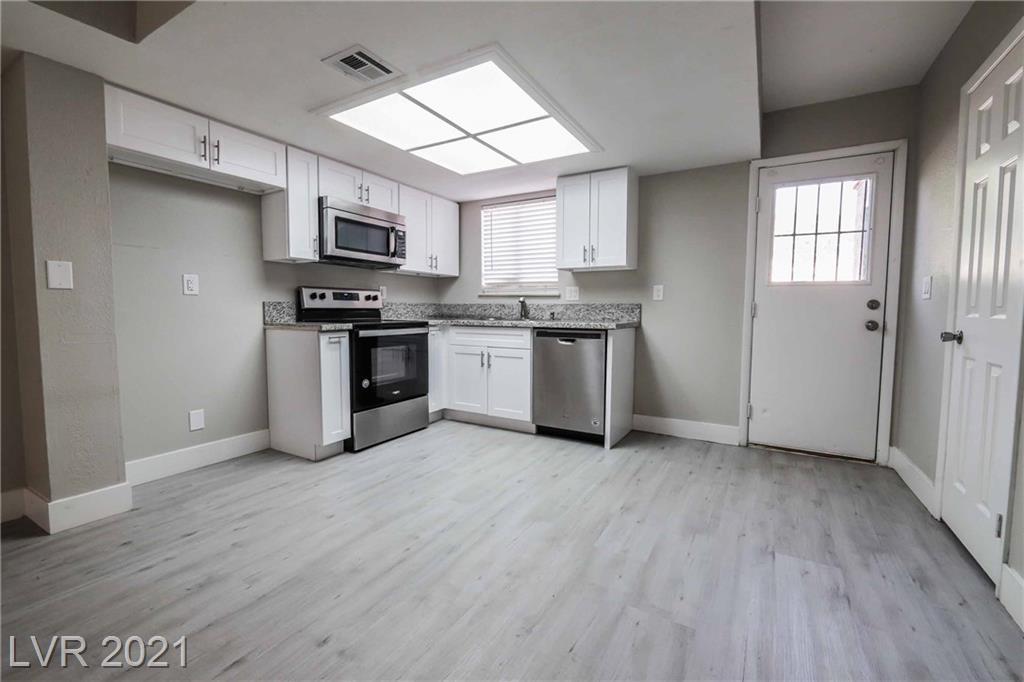 2311934 Property Photo