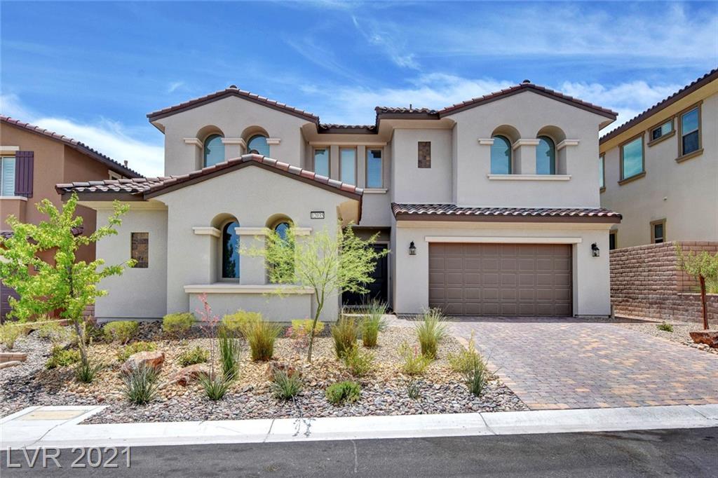 12035 Attiva Avenue Property Photo
